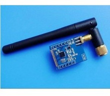 433Mhz-SI4432-Wireless-RF-Transceiver-Module-with.jpg_220x220